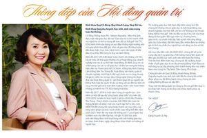 Vụ Chủ tịch Bến Tre giao đất công không qua đất giá: TTC của ông Đặng Văn Thành liên quan gì đến Giáo dục Thành Thành Công?