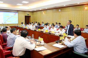 Cao tốc Tân Phú - Bảo Lộc: '3 chữ P' và cách huy động vốn khác biệt
