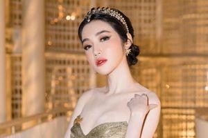 Elly Trần trải lòng sau dòng trạng thái tạo nên loạt tranh cãi về 'vấn đề cuồng thần tượng của giới trẻ hiện nay'