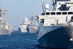 Truyền thông Mỹ đánh giá NATO có thể'xé toạc' hạm đội Nga sau cuộc tập trận giả định