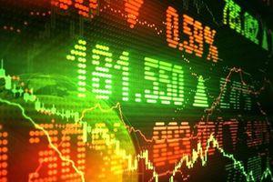 Giao dịch hào hứng, thanh khoản thị trường chứng khoán lập kỷ lục mới