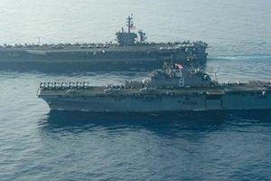 Kỳ cuối: Tạo tiền đề để hiện thực hóa mưu đồ độc chiếm biển Đông