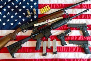 Nước Mỹ đối mặt với những thách thức an ninh nghiêm trọng