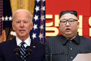 Bài học cho Biden từ chính sách với Triều Tiên dưới thời Trump