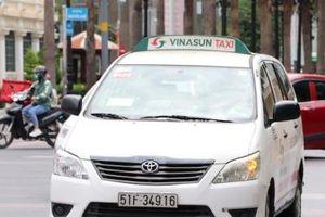 Vinasun dự kiến thanh lý, bán trả chậm hơn 1.000 xe trong năm nay