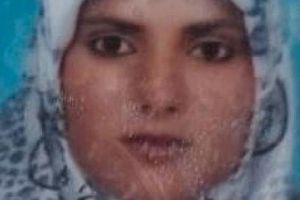 Bà mẹ giết chết 3 đứa con thơ chưa đầy 10 tuổi, ra tòa với lời tuyên bố đanh thép đến ngỡ ngàng
