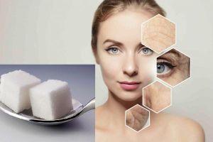 Chế độ ăn uống có thể phòng và điều trị một số bệnh về da