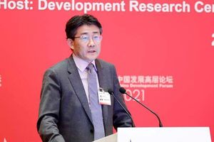 Quan chức y tế hàng đầu Trung Quốc thừa nhận vắc xin Trung Quốc 'không có tỷ lệ bảo vệ cao'