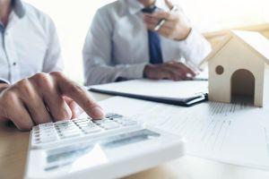 Thị trường tài chính 24h: Chứng khoán liên tiếp lập kỷ lục mới