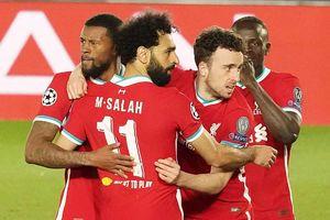 Đêm nay, cơ hội nào cho Liverpool và Dortmund?