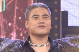 Bất ngờ xuất hiện ở buổi casting 'Rap Việt', phải chăng G.Ducky thực sự 'làm lại từ đầu'?
