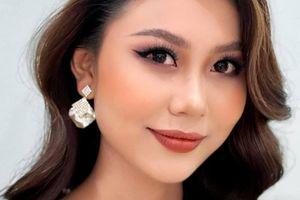 Netizen ngỡ ngàng tưởng Thanh Hằng xuất hiện trong Miss World Vietnam 2021 và cái kết