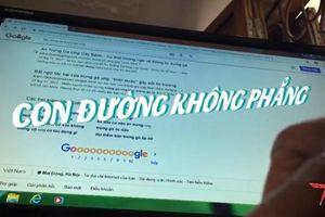 Chiếu miễn phí các bộ phim Việt Nam vào dịp nghỉ lễ 30/4
