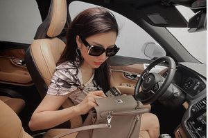 Vợ cũ Vân Quang Long trình báo tố cáo hơn 20 youtuber