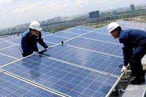 Cần nâng cao trách nhiệm của địa phương trong sử dụng năng lượng