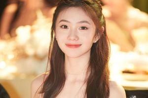 Lưu Hạo Tồn đóng vai tình nhân với tài tử hơn 16 tuổi