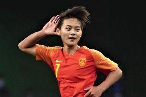 Xác định 12 đội bóng đá nữ dự Olympic