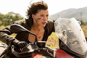 10 cảnh phim khiến nhà sản xuất bị kiện