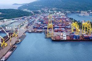 Nạo vét cảng Tiên Sa: Đừng lãng phí!