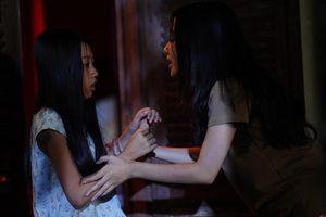 'Bóng đè' chính thức gia nhập thị trường quốc tế, điện ảnh Việt đã đến lúc tỏa sáng?