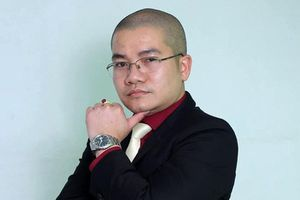 Vì sao 'trùm' địa ốc Alibaba Nguyễn Thái Luyện tiếp tục bị đề nghị truy tố?