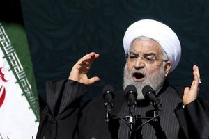 Iran tuyên bố hành động đáp trả Israel, khẳng định: Những gì chúng tôi làm là hợp pháp!