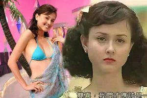 Số phận bi kịch của Hoa hậu châu Á đẹp nhất, mặt biến dạng, phải đi nhặt rác kiếm sống