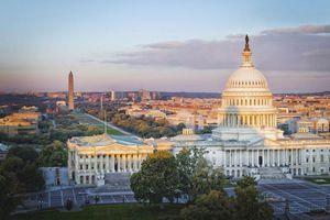 Không chỉ là nơi làm việc Tổng thống Mỹ, Nhà Trắng còn có cả kho giải trí đỉnh cao