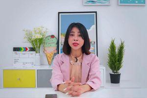 Youtuber Thơ Nguyễn bất ngờ quay trở lại?