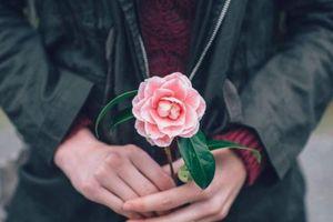 Ý nghĩa của Valentine Đen 14/4 và cách tận hưởng ngày lễ đặc biệt này
