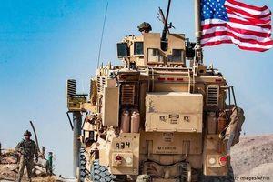 Nga mạnh tay trừng trị khủng bố, Mỹ 'ngư ông đắc lợi'?