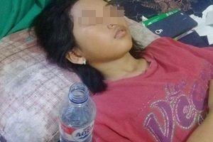 Bí ẩn thiếu nữ ngủ liền 13 ngày, ăn uống và đi vệ sinh trong lúc ngủ