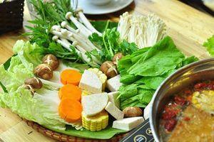 Đừng tưởng ăn rau là tốt: Ăn theo cách này là hại nội tạng, dễ gây ngộ độc