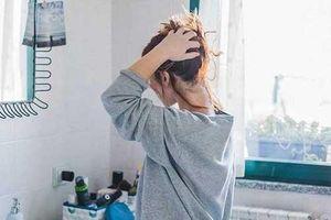 15 dấu hiệu cảnh báo bệnh tiểu đường ở phụ nữ ngoài 40