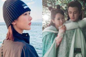 Dương Tử công khai ủng hộ Nhậm Gia Luân, đây là lý do khiến nhà gái được yêu thích nhất CBiz?