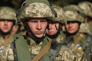 Nga tố NATO biến Ukraine thành 'thùng thuốc súng', cảnh báo hậu quả