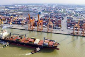 Bộ trưởng GTVT: Không để cảng nước sâu công suất mênh mông, tiếp cận có hạn