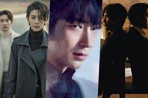 7 bộ phim trinh thám giật gân mà giới 'mọt phim' Hàn không nên bỏ lỡ