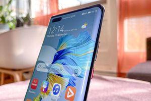 10 ứng dụng bạn nên gỡ bỏ khỏi điện thoại Huawei ngay lập tức