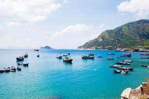 Tất tần tật kinh nghiệm đi du lịch Phú Yên cực đã