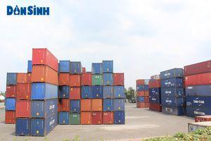 TP.HCM chi hơn 27.000 tỉ để làm các tuyến đường vào cảng biển