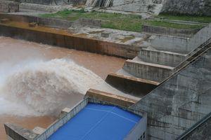 Bài 6: Thủy điện không phải là 'tội đồ' nhưng phải siết chặt quản lý