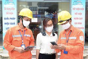 Hà Nội: Chủ động các giải pháp sử dụng điện tiết kiệm hiệu quả