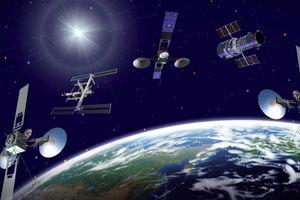 Sẵn sàng phóng vệ tinh NanoDragon 'Made in Vietnam'