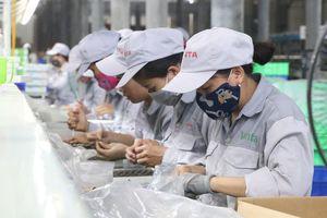 Việt Nam đứng trước nguy cơ 'chưa giàu đã già'