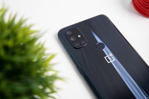 Sắp có cuộc cạnh tranh khốc liệt về Smartphone 5G trong phân khúc 6-10 triệu đồng?