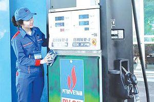Giám sát gian lận kinh doanh xăng dầu qua hóa đơn điện tử
