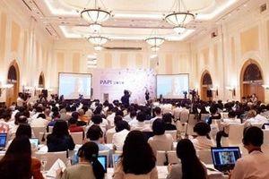PAPI 2020, Quảng Ninh tiếp tục thăng hạng và đứng đầu toàn quốc