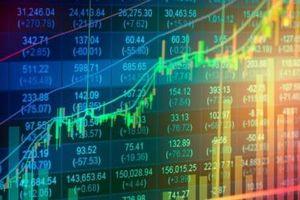 Cổ phiếu ngành thép dậy sóng, khối ngoại quay lại bán ròng hơn nghìn tỷ đồng