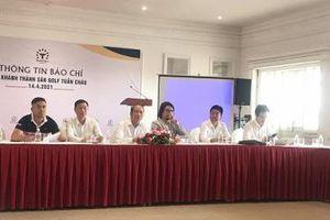 Quảng Ninh: Hàng loạt sự kiện lớn diễn ra tại Tuần Châu nhân dịp nghỉ lễ 30/4-01/5